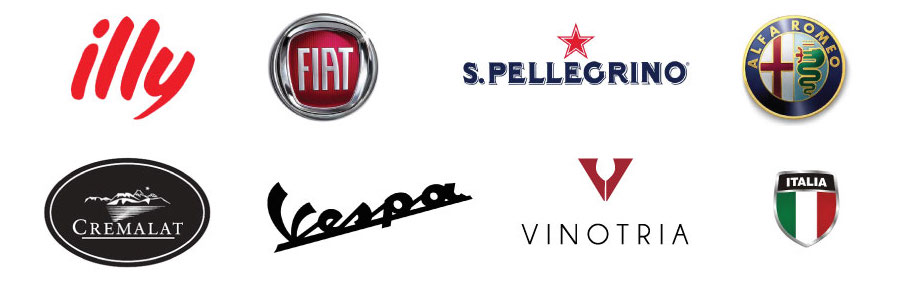 Festival-Logos