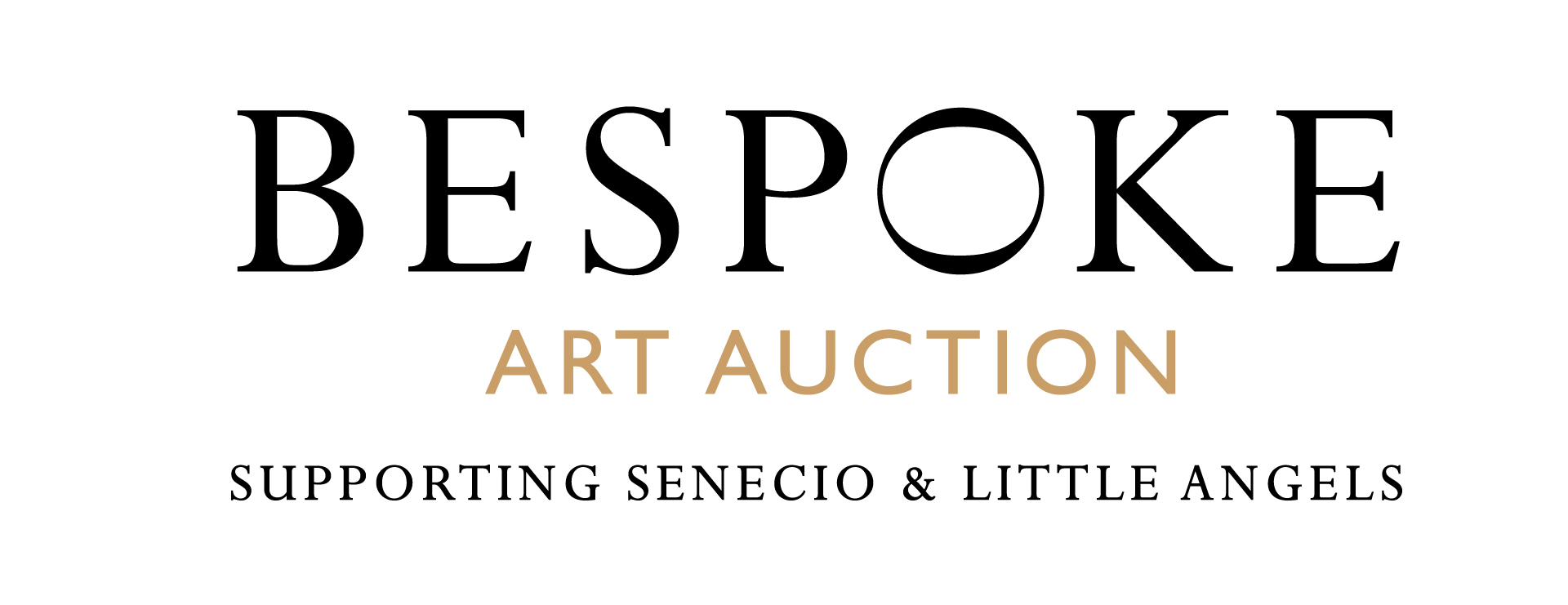 Idiom is proud to host Bespoke Art Auction & Gala Luncheon