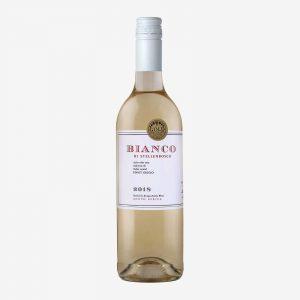 Idiom Wine Pinot Grigio