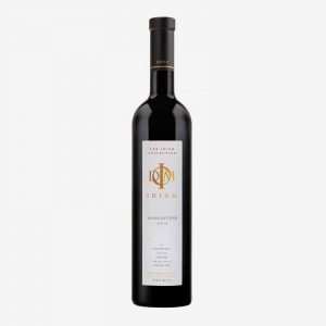 Idiom Wine Sangiovese