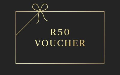 R50 Voucher
