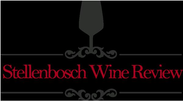 STELLENBOSCH WINE REVIEW – IDIOM WINES