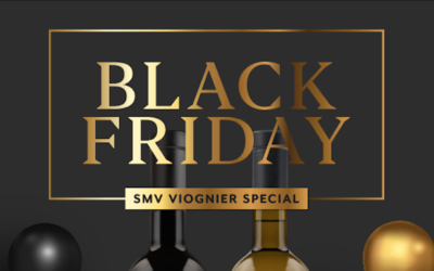 November News & Black Friday Specials