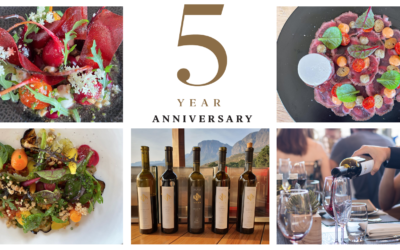 5 YEAR ANNIVERSARY EVENT – ONE OF THE BEST DAYS EVER AT IDIOM